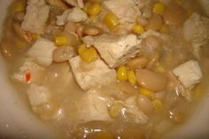 The-Best-White-Chicken-Chili-Recipezaar-192575.l