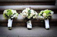 Vjenčanja - Dekoracije i Cvijeće | Dekoracije i Cvijeće | Planer Vjenčanja