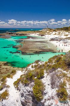 Book your trip to Australia now!!!! Visit Perth and fall in love with life…