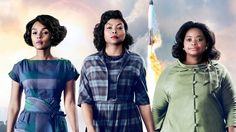 == Hidden Figures Movie HQ Online == The incredible untold story of Katherine G. Johnson, Dorothy Vaughan and Mary Jackson - brilliant African-American women working at NASA, who served as the brains behind one of the greatest operations in history: the launch of astronaut John Glenn into orbit, a stunning achievement that restored the nation's confidence, turned around the Space Race, and galvanized the world.