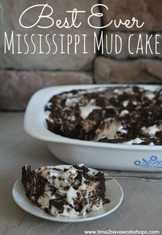 Best Ever Mississipp