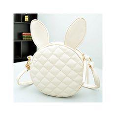 novo pacote de splicing saco Bolsa das mulheres ombro senhoras moda – BRL R$ 42,33