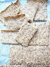 Delicious Blog, Healthy Recipes, Bread, Cooking, Food, Diet, Kitchen, Brot, Essen
