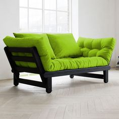 10 Best Futon Sofa Bed Images In 2018