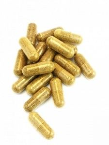 Does Kratom Have Opiates Effects