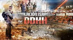 """Israel: violación de los Derechos Humanos #Palestinos  """"Una comisión de la Organización de las Naciones Unidas (ONU) ha condenando al régimen #israelí por su rechazo sistémico a cumplir con los acuerdos y convenciones internacionales en los territorios ocupados #palestinos"""" #IslamOriente  http://ift.tt/1XJq2Ga"""