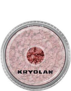 Kryolan Satin Powder SP 554