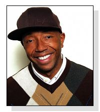 "Russell Simmons guests on ""Pets in the City"" on Pet Life Radio!"