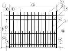 http://skipattern.com/picket-fence-patterns/