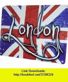 London 2012 Results, iphone, ipad, ipod touch, itouch, itunes, appstore, torrent, downloads, rapidshare, megaupload, fileserve