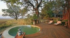 Kapinga Camp Life Is Good, Camping, Outdoor Decor, Home Decor, Campsite, Decoration Home, Room Decor, Life Is Beautiful, Home Interior Design