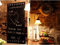 Fiona and Ronan's wedding in Ballyvolane House - Claire O'Rorke Photography Art Quotes, Claire, Chalkboard, Blog, Photos, Photography, House, Wedding, Valentines Day Weddings