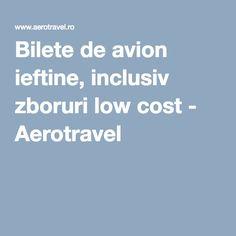 Bilete de avion ieftine, inclusiv zboruri low cost - Aerotravel Boarding Pass, Honey, Moon, Planes, The Moon