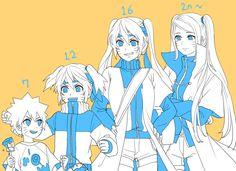 Tags: NARUTO, Uzumaki Naruto, Naruko, Jinchuuriki, Pixiv Id 13100664