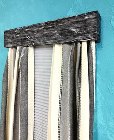 Window Valance/Curtain Valance/Wood Cornice Board/Rustic Window Valance/Plywood cornice/Cornice from coniferous wood/Black Silver Cornice Wood Valances For Windows, Window Cornices, Black Wood, Black Silver, Wood Cornice, Wood Colors, Plywood, Home Accents, Window Treatments