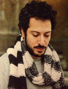 Fahri Yardim