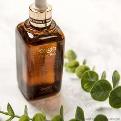 Cosio hair oil will be saving gloss and elastic against that UV rays and pollution.  자외선과 공해로부터 윤기와 탄력을 지켜줄 코시오 헤어 오일.  #코시오 #코시오헤어오일 #헤어오일 #자외선 #윤기 #탄력 #cosio #hairoil #UV #elasticity #shine #gloss