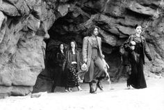 the craft | The Craft 1996 >> Pin Still Of Fairuza Balk Neve Campbell Robin Tunney ...