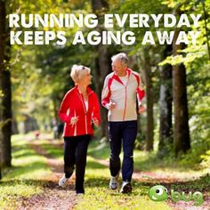 RUN FOR AN ACTIVE OLD AGE: http://therunningbug.co.uk/training/motivation/b/weblog/archive/2010/09/24/run-for-an-active-old-age.aspx?utm_source=Pinterest&utm_medium=Pinterest%20Post&utm_campaign=ad Newsflash for everyone who says running is bad for your joints: Research says that running could actually help avert mobility problems in later life....  #therunningbug #running