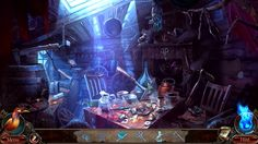 Hidden Object #Game #Sale! This weekend only get 65% off Hidden Object games (reg. $9.99)! *Not valid on Collector's Editions. Use code HIDDEN65 at checkout. Offer valid June 10-12, 2016.  http://www.bigfishgames.com/download-games/genres/15/hidden-object.html?channel=affiliates&identifier=af5dc3355635