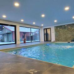NIBE F1145 ;) Trust, Outdoor Decor, Sun, Swiming Pool