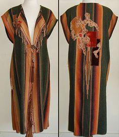Wilkinson 899 Girls School Uniform Skirt Pattern Size 14