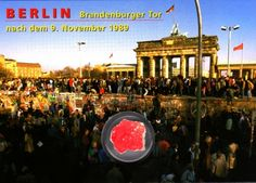 Der Berlinshop - Onlineshop für Berlin Souvenirs, Postkarten, Kleidung, Berliner Mauer