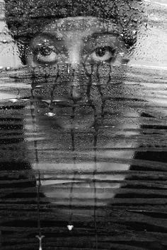 Antonio Gutiérrez Pereira :: Untitled, 2013  / more [+] by this photographer    source
