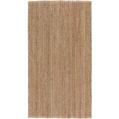 0 Lohals, Rugs, Polyvore, Home Decor, Farmhouse Rugs, Room Decor, Carpets, Home Interior Design, Home Decoration