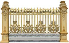 Balcony Grill, Balcony Railing, Interior Stair Railing, Iron Gates, Islamic Art, Japan Travel, Wrought Iron, Valance Curtains, Fences