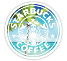 Starbucks stickers featuring millions of original designs created by independent artists. Starbucks Art, Secret Starbucks Drinks, Disney Starbucks, Iphone Homescreen Wallpaper, Wallpaper Iphone Cute, Cute Patterns Wallpaper, Cute Disney Wallpaper, Iphone Wallpapee, Starbucks Wallpaper