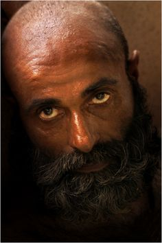 Some Examples Of Portrait Photography From Asia | Documentary, Nature and Art photography by Razaq Vance