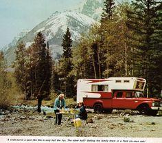 | 1966 Ford F-350 4 Door Six-Man Cab Pickup Truck