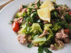 http://www.mycookingdiary.cz/recept/kuskus-s-brokolici-a-tunakem/