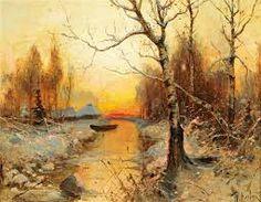 Image result for Yuliy Klever