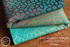 Oscha Marakesh Cairns Wrap Image