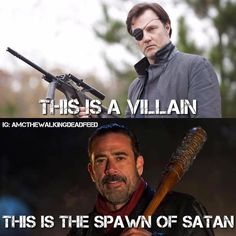 New Ideas Funny Love Memes Humor Walking Dead Walking Dead Quotes, Walking Dead Funny, Walking Dead Series, Fear The Walking Dead, Funny Supernatural Memes, Twd Memes, Funny Memes, Memes Humor, Funny Quotes