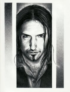 Trent Reznor Sketch Music 17.5x22.5 Rare Very Limited Concert Poster Print Only on Amazon Mypostergallery,http://www.amazon.com/dp/B009V1AM0W/ref=cm_sw_r_pi_dp_lWmjsb0CK5P6S690