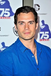 """Henry Cavill Gives Upbeat Answer about His Love Life! Why You Shouldn't Be the """"Bitter Dater!"""""""