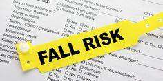 Fractures/Fall Prevention | National Osteoporosis Foundation