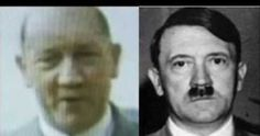 The FBI.gov website reveals that the U.S. government knew Hitler was alive and well - living in the Andes Mountains in Argentina long after World War II had ended. The world has been repeatedly told for the last 70 years that on April 30 1945, Adolf Hitler committed suicide in his underground...