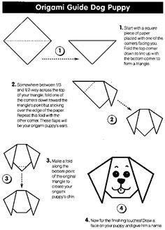 origami_sm