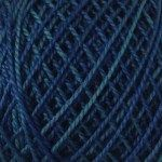 Caledonian Colors: Loch Ness