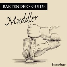 18 Best Bartender Facts Images Craft Cocktails Alcohol Mix Drinks