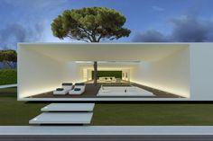 jacopo-mascheroni-catalunya-villa-05.jpeg 680×454 pixels