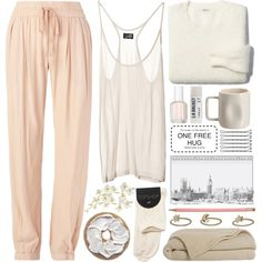 """""""Relax"""" by jellytime on Polyvore"""