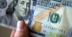 Paralelo bajó a 2.480 bolívares luego de medida sobre billete de Bs. 100