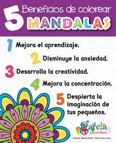 Baby Yoga, Teacher Tools, New Teachers, Happy Kids, Kids Education, Preschool Activities, Montessori, Art For Kids, Mindfulness