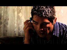 MIRADOC: TRAILER CUENTOS SOBRE EL FUTURO PREMIADO DOC http://www.chiledoc.cl/