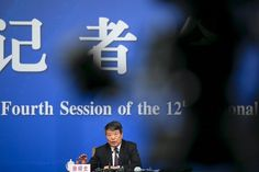 China's economic planner warns against irregular offshore debt issuance.(May 26th 2016)